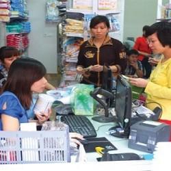 Dự toán chi phí từ A-Z cho những người có ý định mở cửa hàng tiêu dùng Thái