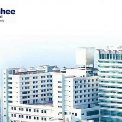 Giới thiệu thương hiệu mỹ phẩm Yanhee với những sản phẩm chăm sóc da tốt nhất của hãng