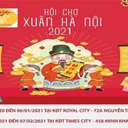 Lịch Hội Chợ 2021 - Lịch Hội Chợ Và Triển Lãm Việt Nam Tại Các Tỉnh Trong Năm 2021
