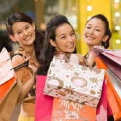 Những địa điểm mua sắm và những điều cần lưu ý khi đi du lịch Thái Lan không được bỏ lỡ