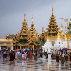 Những điều cơ bản cần chú ý khi sang Thái Lan du lịch