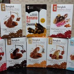 Những loại bánh kẹo Thái nên nhập về kinh doanh và cách nhập hàng Thái về bán