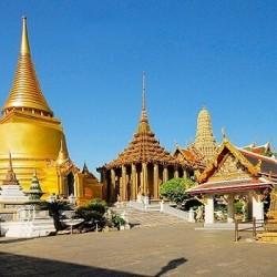 Tổng hợp chi tiết kinh nghiệm du lịch Thái Lan tự túc giá rẻ