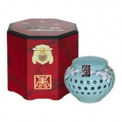 Cao Hồng Sâm Hoàng Hậu (Hàn Quốc) hộp 500g hỗ trợ bồi bổ sức khỏe cho nữ giới