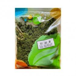 Trà Hoa Sâm Hàn Quốc [Túi 500g] - Sản phẩm tăng cường sức đề kháng cho người dùng