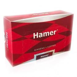 Kẹo Hamer tăng cường sinh lí hộp 32 viên - hỗ trợ điều trị yếu sinh lý
