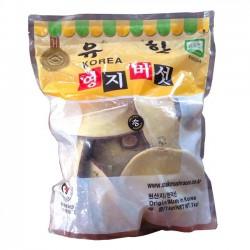 Nấm Linh Chi Uhak Korean YoungJi Mushroom túi 1kg