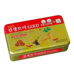 Viên Đạm Tổng Hợp Dongwon Hàn Quốc [Hộp 60 viên] - Bồi bổ sức khỏe, tăng sức đề kháng