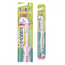 Bàn chải đánh răng KAO trẻ em từ 7 - 12 tuổi
