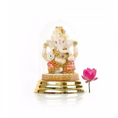Tượng Voi Thần Ganesha Thái Lan