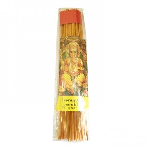 Nhang Thần Tài Hiệu Voi Thần Ganesha Thái Lan