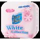 Sáp Thơm Khử Mùi Daily Fresh White Collection Pink Floral 150g Thái Lan