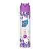 Xịt Thơm Phòng Daily Fresh Hương Lavender 300ml Thái Lan