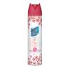 Xịt Thơm Phòng Daily Fresh Sakura 300ml Thái Lan