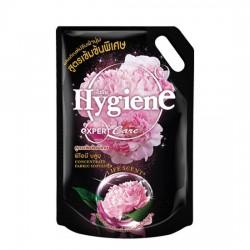 Nước Xả Vải Đậm Đặc Hygiene Expert Care 1400ml Đen Thái Lan