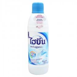 Nước Tẩy Quần Áo Trắng Hygiene Bleach 600ml Thái Lan