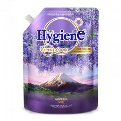 Nước Xả Vải Hygiene Expert Care Wisteria 1300ml CTC122 Thái Lan