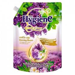 Nước Xả Vải Đậm Đặc Hygiene Expert Care Hương Lavender 1300ml Thái Lan