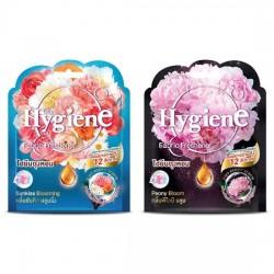 Combo 2 Túi Thơm Hương Hóa Đậm Đặc Hygiene Fabric Freshener 8g Thái Lan
