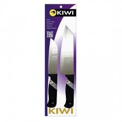 Bộ Dao 2 Món Kiwi Vnset-A (475,173P) Cao Cấp Thái Lan Nhập Khẩu