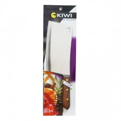 Dao Chặt Xương Kiwi KW850 Cao Cấp Thái Lan Nhập Khẩu
