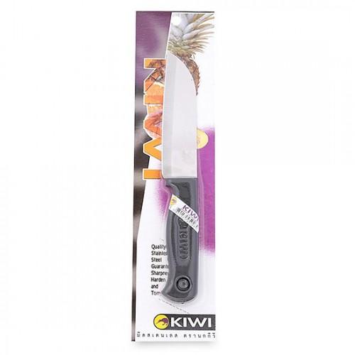 Dao Thái Java Cán Nhựa Nhỏ Kiwi 475 Thái Lan Nhập Khẩu