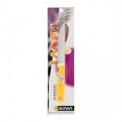 Dao Thái Gọt Trái Cây Cán Nhựa Vàng Mũi Nhọn Kiwi 511 Thái Lan