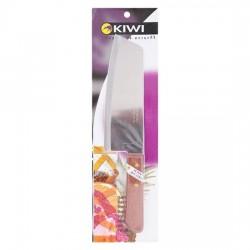 Dao Nhà Bếp Cán Gỗ Mũi Nhọn Kiwi 21 Cao Cấp Thái Lan