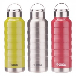 Bình Giữ Nhiệt Inox 900ml Extreme Lifestyle Collection Thái Lan