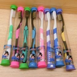 Bàn Chải Đánh Răng Sunree Toothbrush 0.01mm Thái Lan