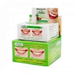 Kem tẩy trắng răng Thái lan