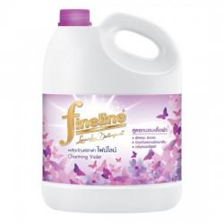 Nước Xả Vải Fineline Laundry Detergent 3000ml Thái Lan