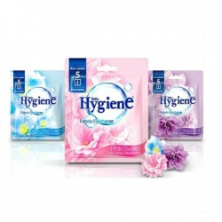 Combo 3 Túi Thơm Hygiene Thái Lan
