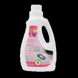 Nước lau sàn hương hoa tuyết nhật PNA - Pink Garden