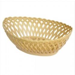 Rổ Nhựa Oval Cao Cấp PJ004/PJ005/PJ006 Thái Lan Nhập Khẩu