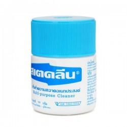 Kem lau túi đa năng thái lan Multi Purpose Cleaner 110g