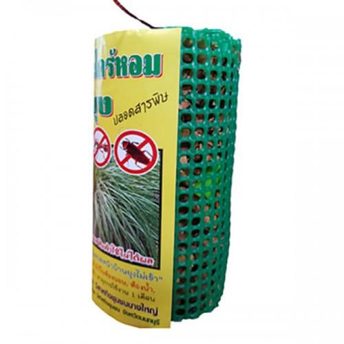 Túi thảo dược treo đuỗi muỗi kiến và côn trùng thái lan