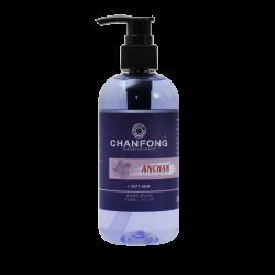 Nước rửa tay hương hoa đậu biết Anchan ChanFong - Hand Wash Anchan