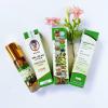 Dầu Lăn Thảo Dược 22 Vị Herbal Liqid Balm Yatim Brand Otop Thái Lan
