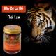 Dầu Cù Là Hổ Tiger Thai Balm Thái Lan [50g]