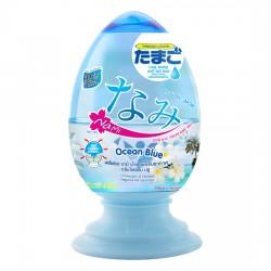 Tinh dầu thơm khử mùi Nami thái lan 440ml