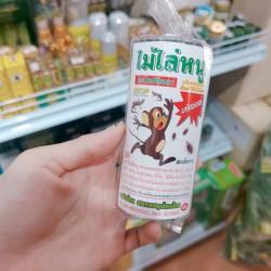 Túi Treo Đuổi Chuột, Gián, Thằn Lằn OTOP Thái Lan