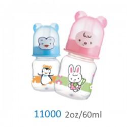 Bình sữa Angel Stony 11000 thái lan 50ml Bpa Free