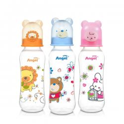 Bình sữa Angel Stony 11002 thái lan 240ml Bpa Free