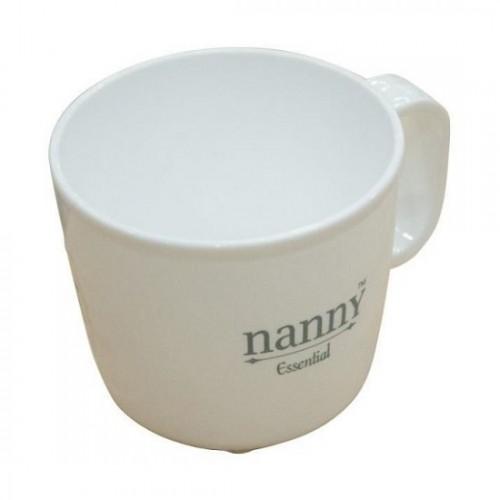 Ly Uống Uống Nước Em Bé Nanny N193D9 Thái Lan