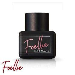 Nước Hoa Vùng Kín CTC78 Foellie Inner Perfume 5ml Hàn Quốc