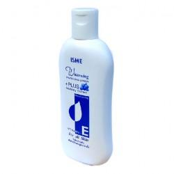 Lotion Dưỡng Thể Trắng Da Toàn Thân CTC10 ISME Vitamin E 190ml Thái Lan Chính Hãng