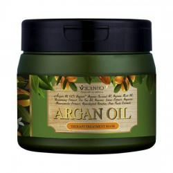 Kem Ủ Tóc Scentio Hair Professional Argan Oil Therapy Treatment Mask 250ml Thái Lan