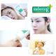 Sữa Rửa Mặt Ngừa Mụn Smooth-É Acne Extra Sensitive Cleansing Gel Thái Lan