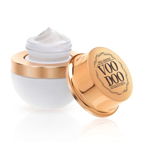 Kem Dưỡng Da Voodoo Premium Booster Sleeping Cream Thái Lan